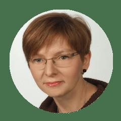Ewa Majchrowska