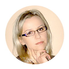 Teresa Zubrzycka-Maciąg
