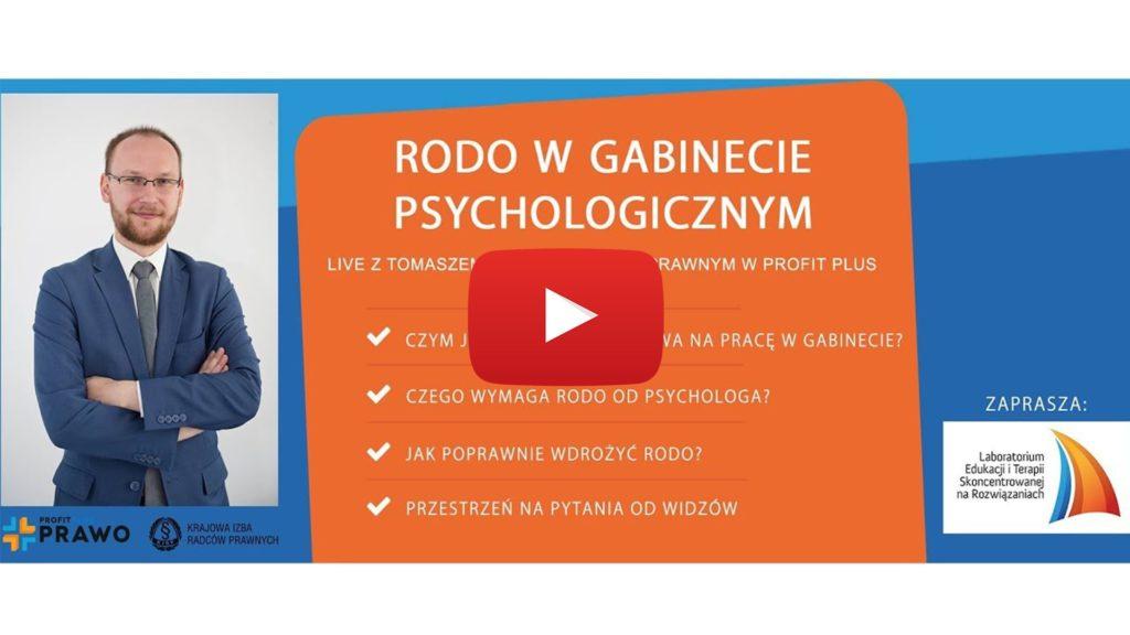 RODO-w-gabinecie-psychologicznym-min