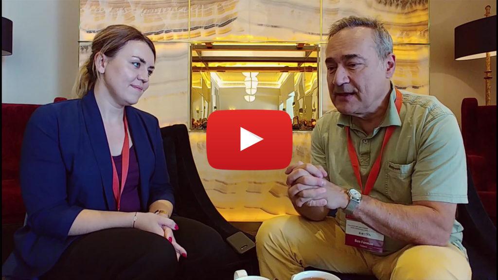 Wywiad-LETSR-Ben-Furman
